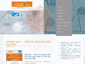 www.criovest.ro