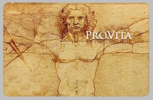 CardProVita