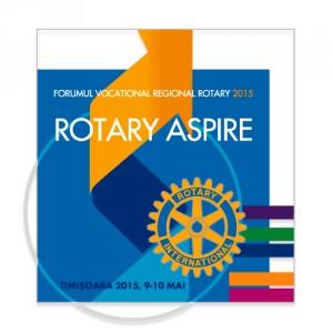 rotary aspire