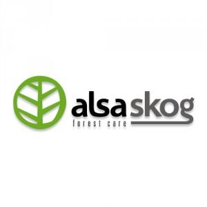AlsaSkog