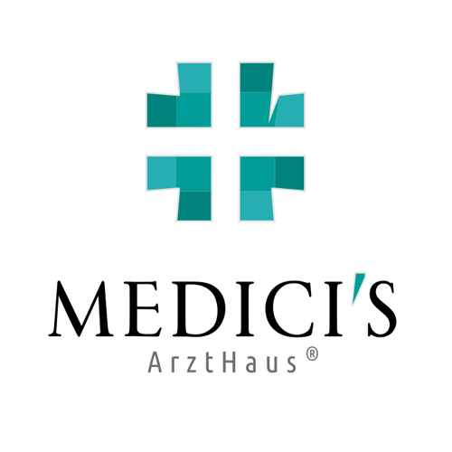 medicis2017